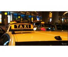 Подключение к заказам Яндекс.Такси, Wheely и др