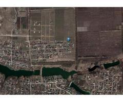 Продается земельный участок (ИЖС) в Ростовской области - 5 сот.