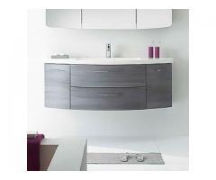 Интернет-магазин сантехники Supsan. Мебель для ванных комнат