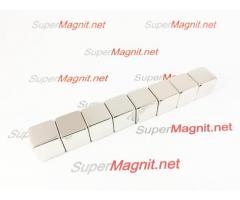 Неодимовые, поисковые магниты