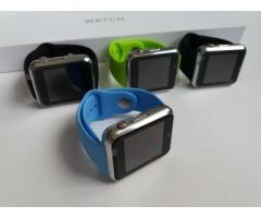 Умные часы, Smart Watch W8