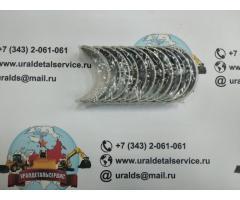 """""""Шатунные (5122710100) 6BG1 Isuzu 9122716080 """""""