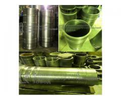 Втулки цилиндра Г60, Г70, (ОАО «РУМО»), НВД 48 (NVD 48; NVD-48U, NVD-48AU, NVD-48A2U)