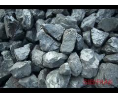 Купим Ферросплавы олова, жаропрочной проволоки