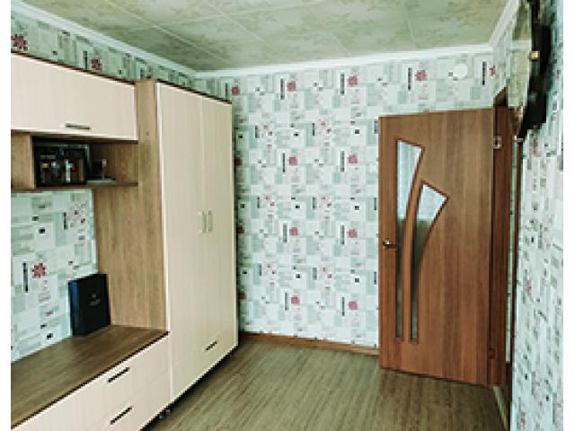 Продам 1-комнатную квартиру 22 кв.м - 2/4